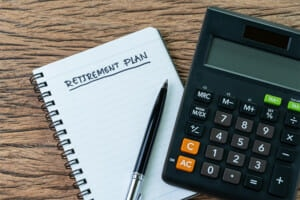The Advantages of Annuities